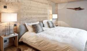 Seasonal rental Apartment Rougemont