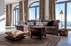 Seasonal rental House Grasse