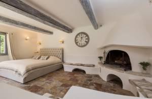 Seasonal rental House La Colle-sur-Loup