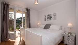 Seasonal rental House Mougins