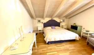 Seasonal rental Loft Gstaad