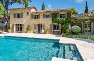Luxury Real Estate In France Spain Uae Malta Switzerland
