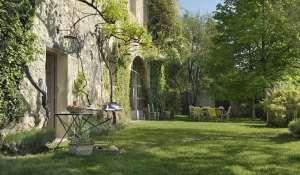 Seasonal rental Mill Valbonne