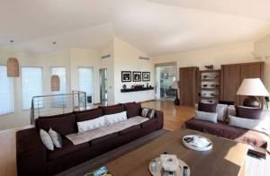 Seasonal rental Property Beaulieu-sur-Mer