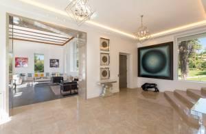 Seasonal rental Property Cannes