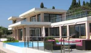 Seasonal rental Property Cannes-la-Bocca