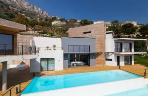 Luxury Real Estate In France Italy Spain Switzerland