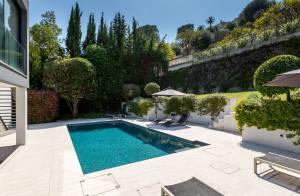 Seasonal rental Property Saint-Jean-Cap-Ferrat