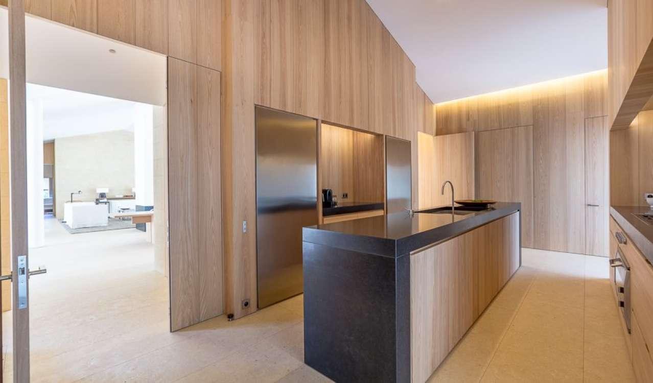 Seasonal rental Property Saint-Tropez