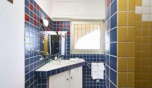 Seasonal rental Property Tourrettes-sur-Loup