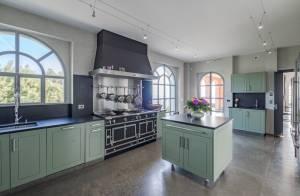 Seasonal rental Property Vallauris