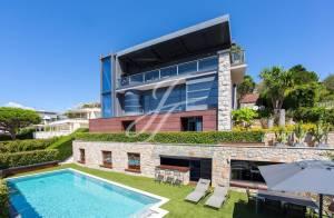 Seasonal rental Property Villefranche-sur-Mer