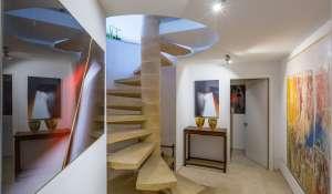 Seasonal rental Villa Mougins
