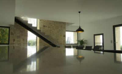 Seasonal rental Villa Vence