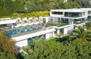 News Luxury Real Estate John Taylor