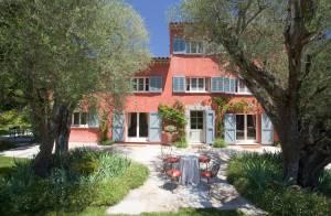 Sale House Grasse