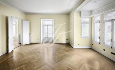 Sale Apartment Madrid
