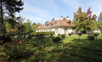 Sale Property Corsier
