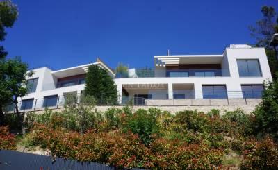 Sale Villa Èze
