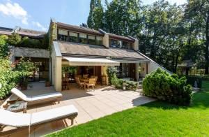 Vendita Casa Conches