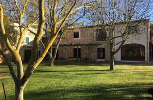Vendita Casa di paese Esporles