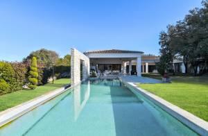 Vendita Casa Puyricard
