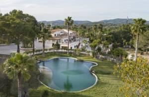 Vendita Proprietà Isla de Ibiza