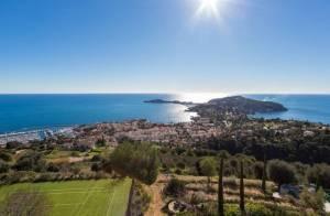 Vendita Proprietà Villefranche-sur-Mer