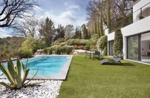Vendita Villa Aix-en-Provence