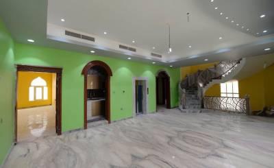 Vendita Villa Doha