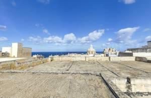 Venta Hotel Valletta