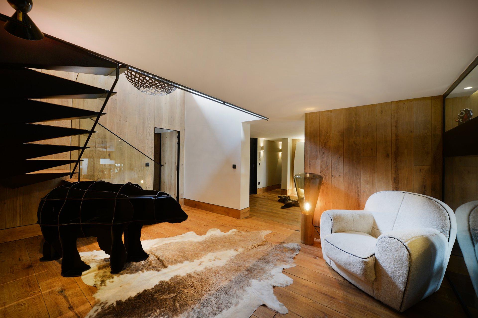 Anuncio venta piso meg ve 74120 5 habitaciones john for Piso 5 habitaciones