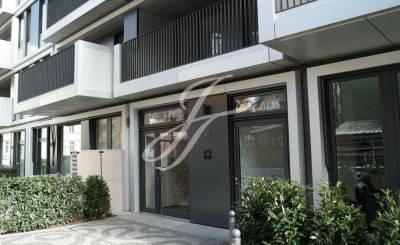 Immobilier de luxe vendre ou louer sur mitte allemagne john taylor - Vente appartement berlin ...