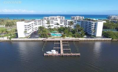 Vente Appartement Palm Beach