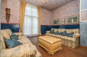 Vente Appartement villa Milano