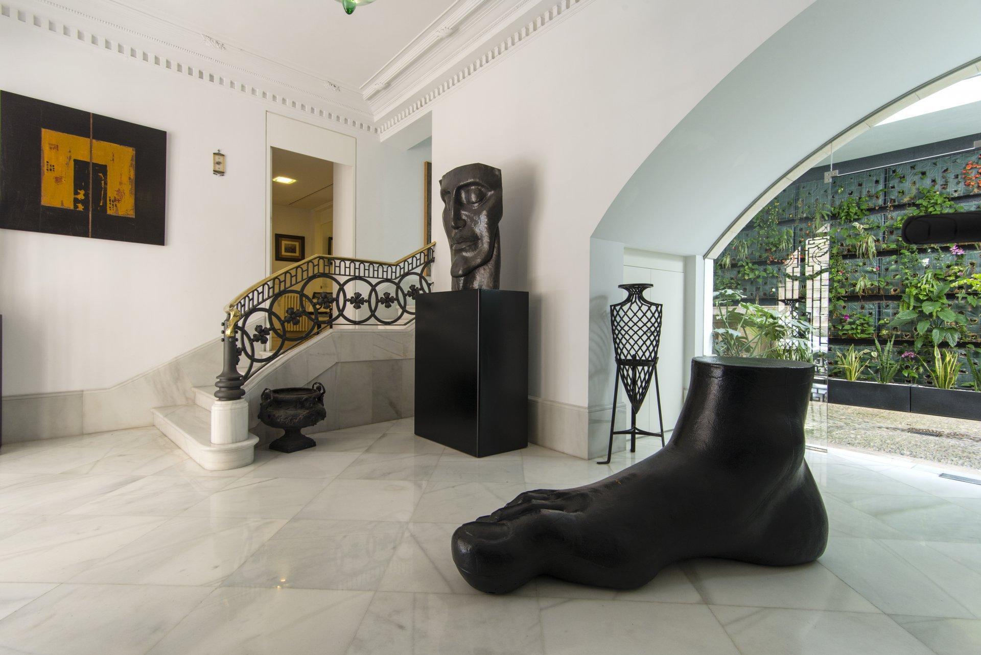 annonce vente h tel particulier palma de mallorca casco antiguo 07001 12 pi ces john taylor. Black Bedroom Furniture Sets. Home Design Ideas
