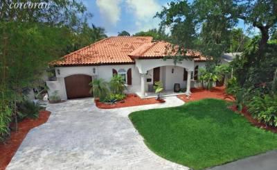 Vente Maison Boca Raton