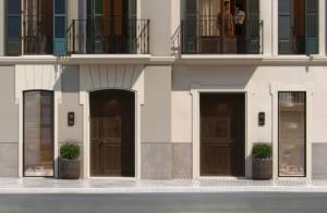 Vente Maison de ville Palma de Mallorca