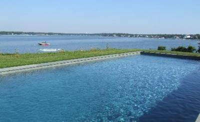 Vente Maison Hampton Bays
