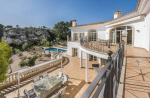 Vente Villa Palma de Mallorca