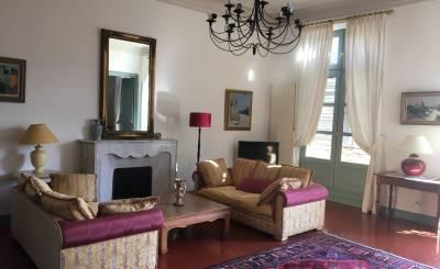 Verkauf Duplex Aix-en-Provence