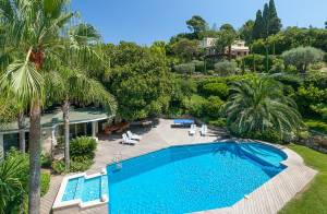 Verkauf Eigentum Cannes
