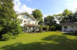 Verkauf Haus Collonge-Bellerive