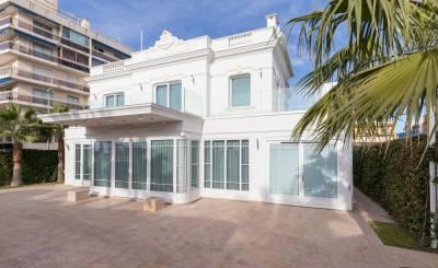 Verkauf Haus Golfe-Juan