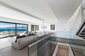 Verkauf Haus Nice