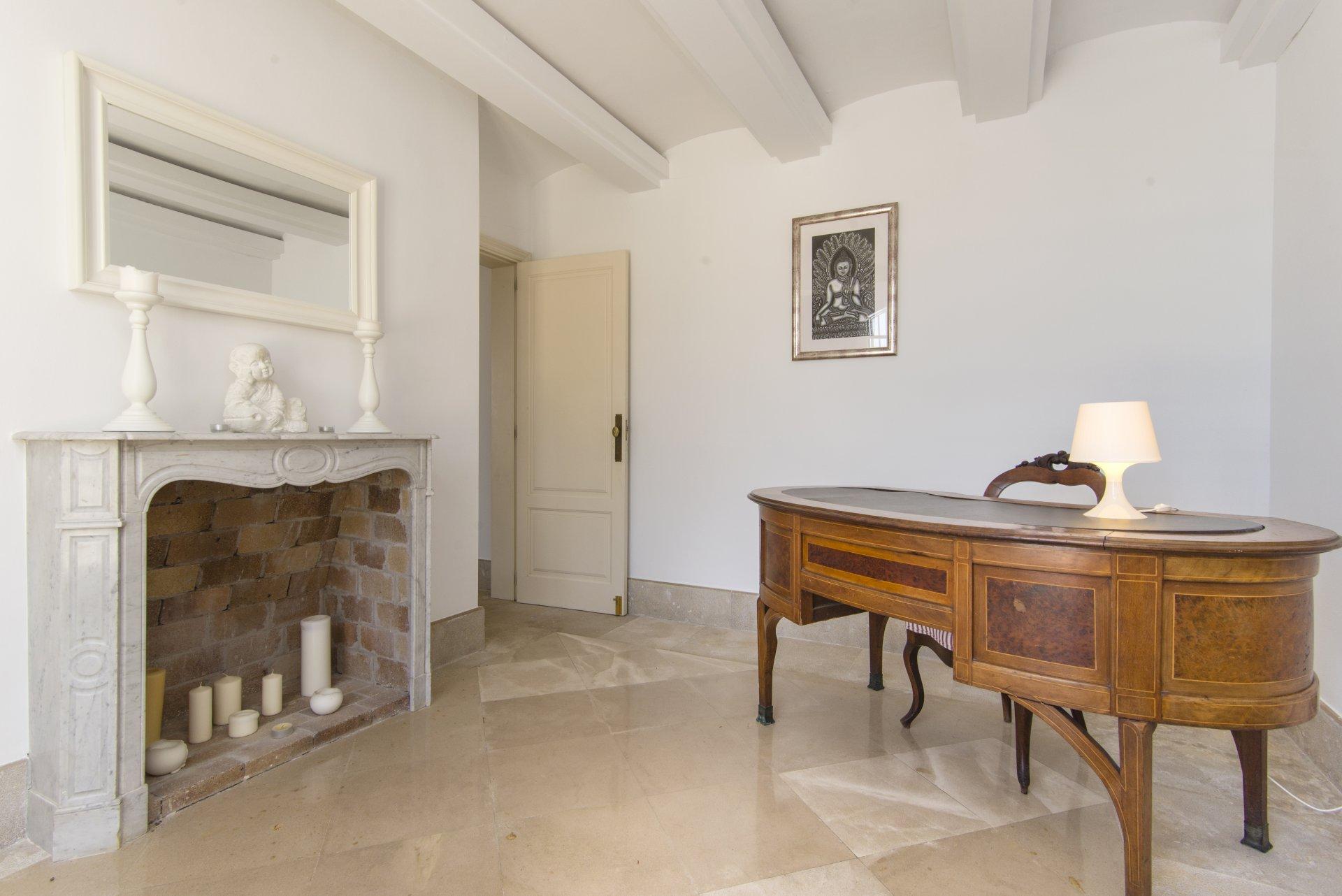 Anzeige Verkauf Haus Palma de Mallorca Genova (07001)   John Taylor
