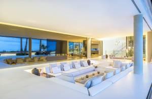 Verkauf Villa Palma de Mallorca