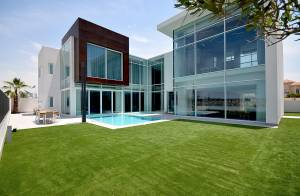 Verkauf Villa Pearl Jumeirah