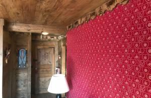 Verkauf Wohnung Crans-Montana
