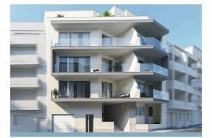Verkauf Wohnung Gharghur